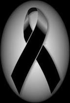 Me uno a este dolor hecho oración de los familiares de las víctimas del accidente aéreo