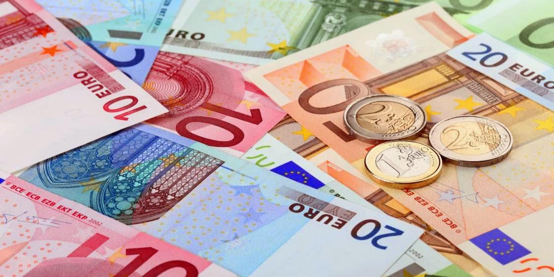 Dinero y deuda de intereses en Derecho civil