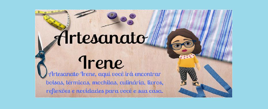 Artesanato Irene