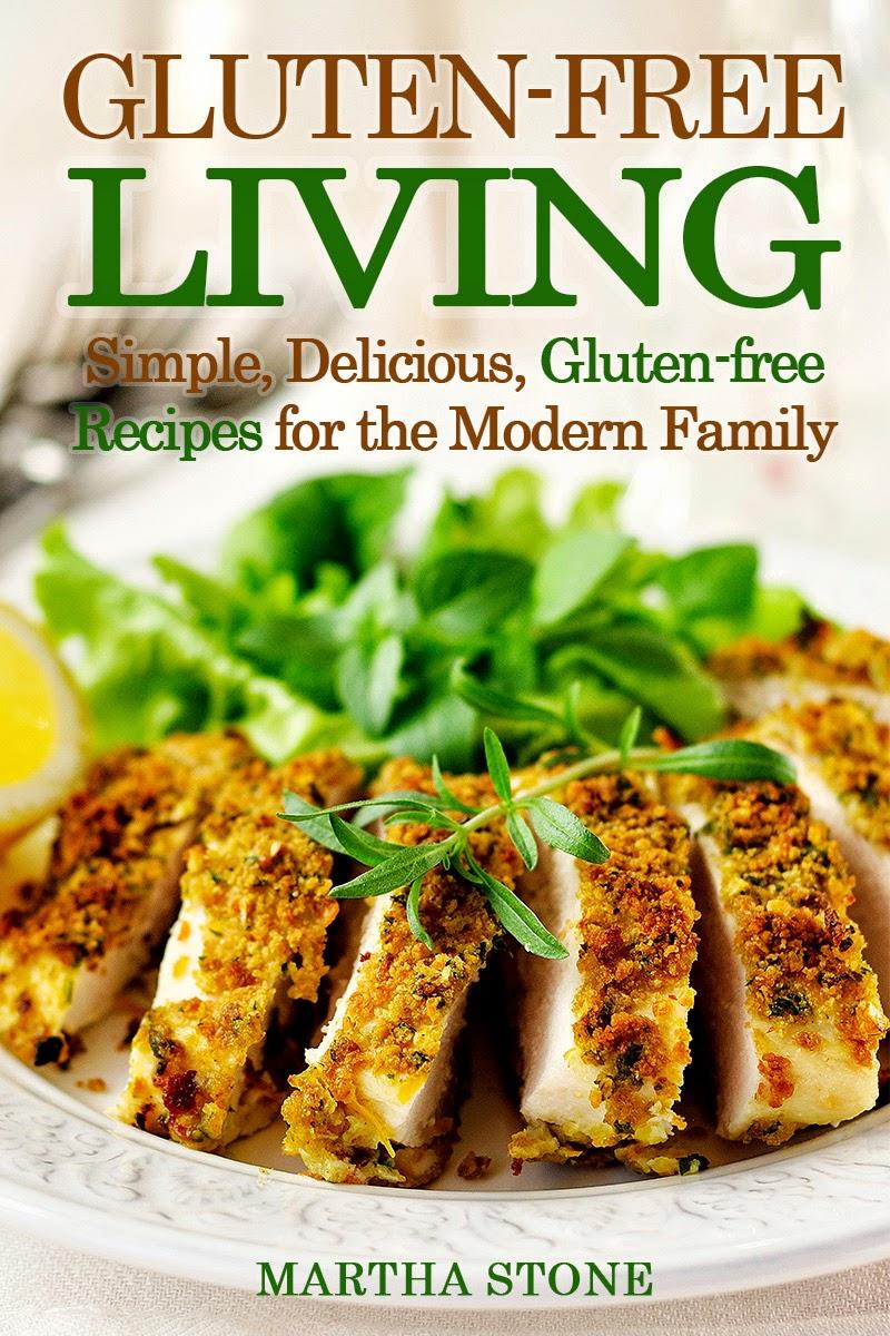 http://www.amazon.com/Gluten-free-Living-Delicious-Recipes-Cookbook-ebook/dp/B00MW1QV1M/