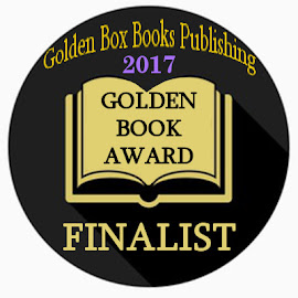 The Du Lac Chronicles ~ Golden Book Award 2017