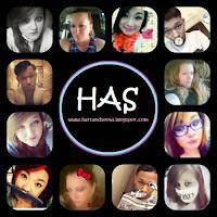 HAS Staff