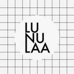 LUNULAA