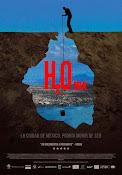 H2Omx (2013) ()