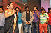 Jyothi Lakshmi Audio release photos-thumbnail-19