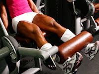 Mito ou verdade: será que a musculação pode causar o aparecimento de varizes nas pernas?