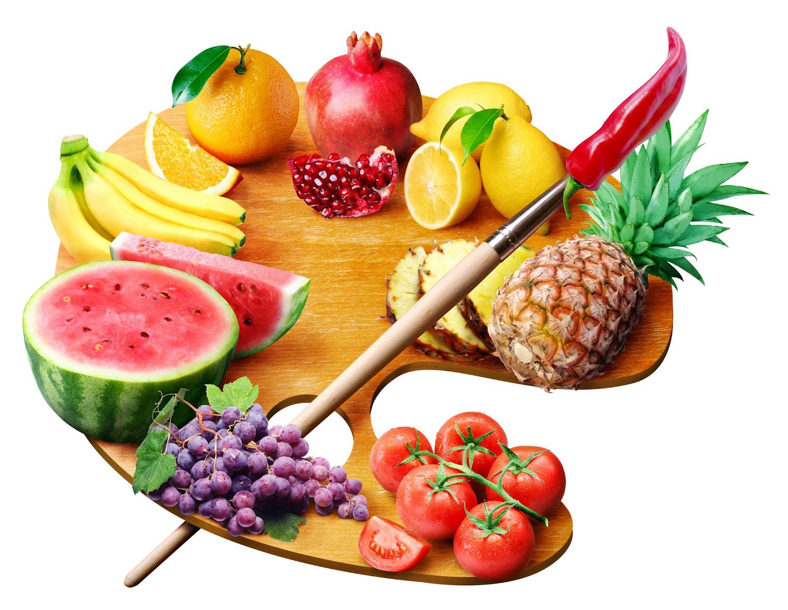 Las frutas jardin botanico for Frutas ornamentales