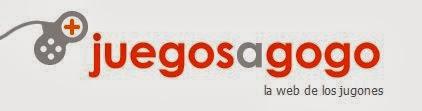 http://www.juegosagogo.com/