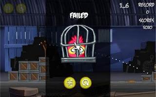 Angry Birds Rio 1.4.4 Full