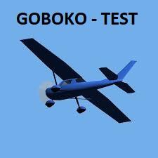 Réservation GOBOKO