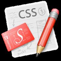 Entendendo CSS - A Propriedade Background