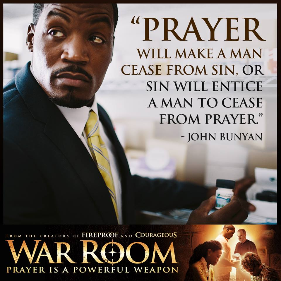 christian single men in war Why 68% of christian men watch porn  that 68 percent of christian men and 50 percent of  battle reenactments to illustrate the war that every man .