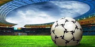 Waw di Kazakhstan Ada Kompetisi Sepakbola Antar-Ulama