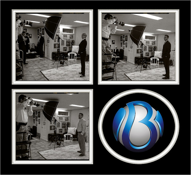 Brogen Photography, Executive Portraits, Corporate Head Shots, Architectural Photography, Commercial Photography, Burlington MA, Sports Photography, Family Portraits, Senior Portraits, Childrens Portaits, Youth Sports Photography