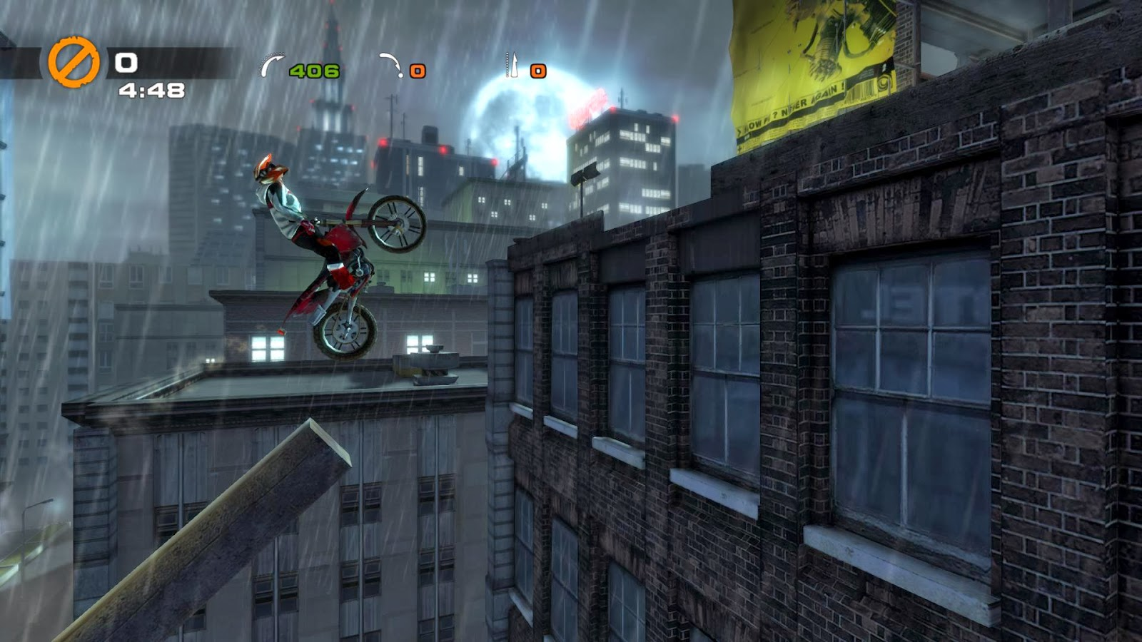 Urban Trial Freestyle (2013) Full PC Game Single Resumable Download Links ISO