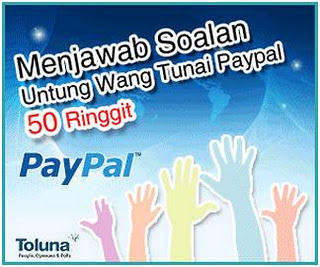 Toluna-Malaysia