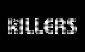 http://www.thekillersmusic.com/home