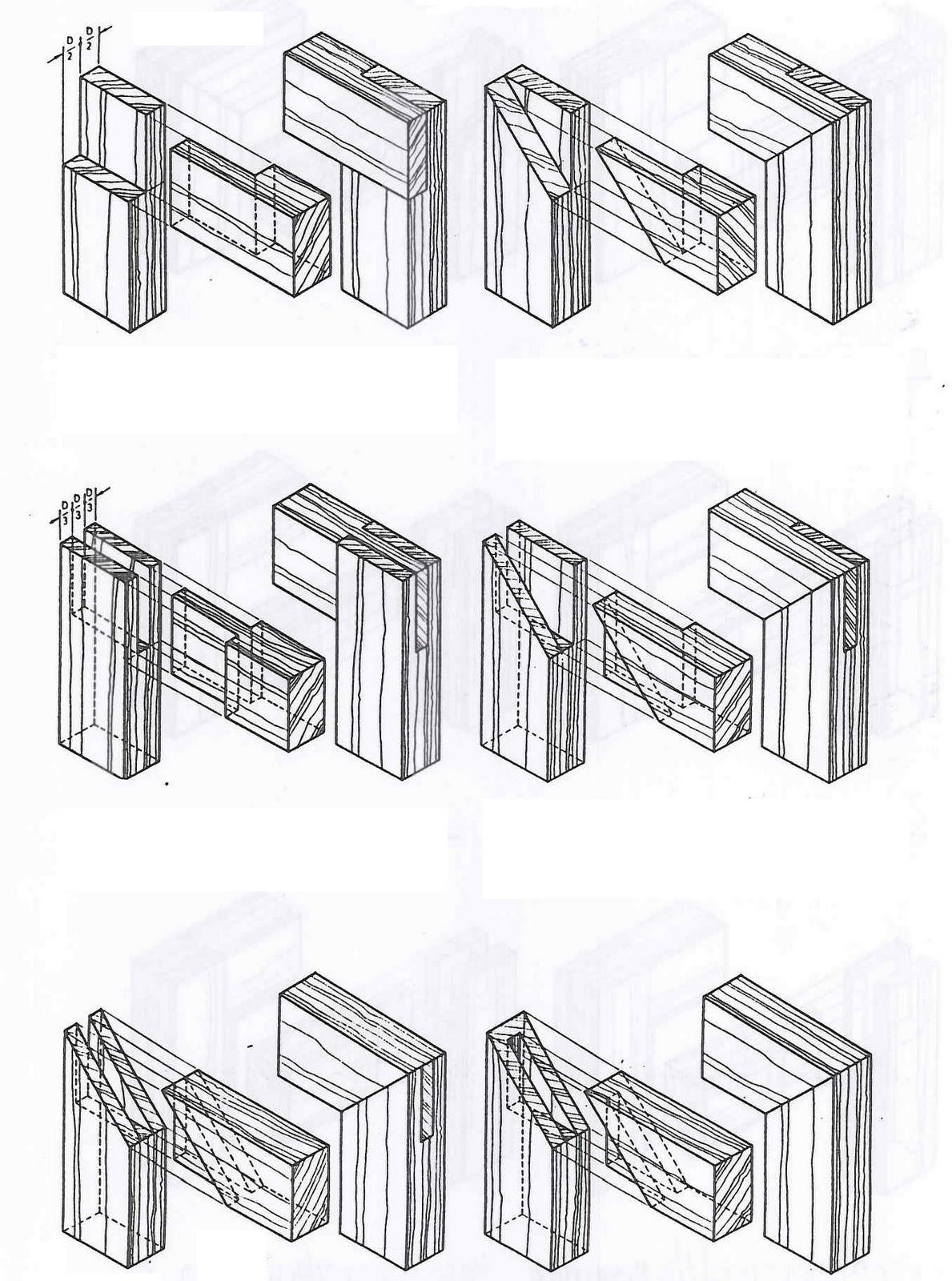 Encaixes em madeira para fabricação de móveis. #5D5D6E 1189x1600