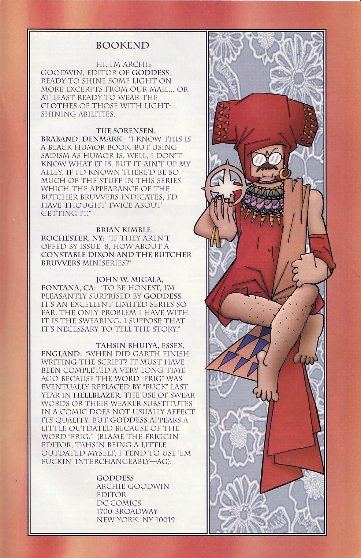 Goddess 7 Page 33