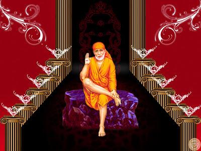 Shirdi Darshan Experience & My Prayer To Baba - Sai Devotee Priyambada