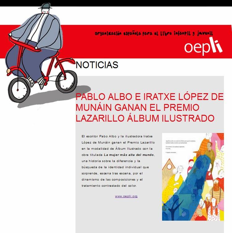 http://www.oepli.org/desc/noticias/NOTA%202013.pdf