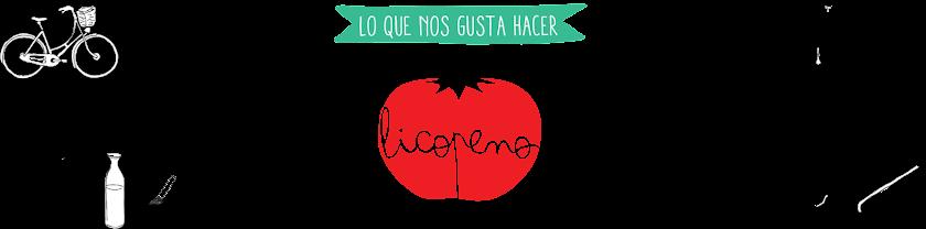 LicopenoDesign