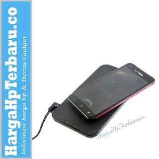 "Inilah 10 Mitos Cara ""Nge-charge"" Baterai Ponsel"
