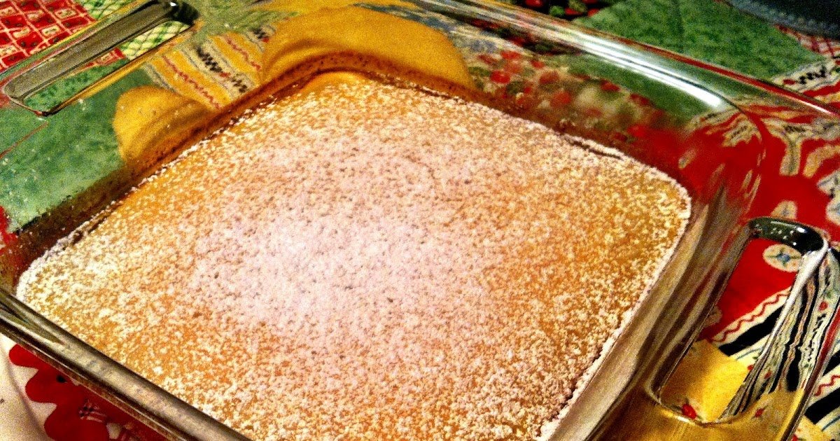 lemon+bars - Mother Of The Bride Western Wedding