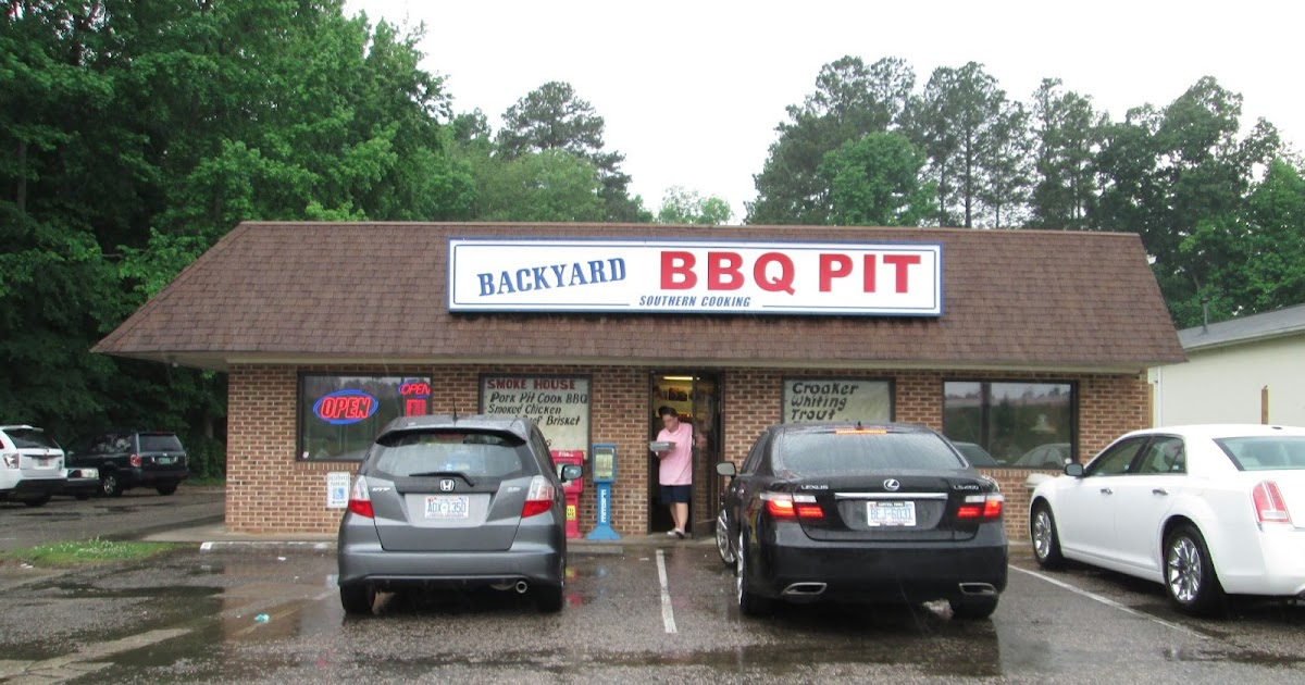 the stir crazy moms 39 guide to durham backyard bbq pit
