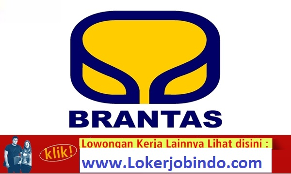 Lowongan Kerja sekretaris PT Brantas Abipraya (Persero)
