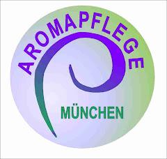 Aromapflege München