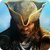 Assassin's Creed Pirates v1.6.0 Apk [Android]