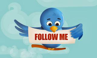 maneras efectivas aumentar seguidores Twitter