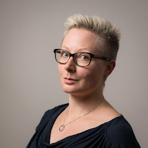 Sara Joelsson – Massör