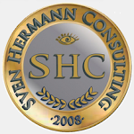 Sven Herrmann Consulting: Werte sichern. Durch Edelmetalle und Insiderwissen.
