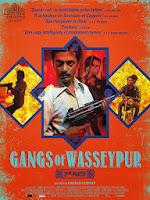 Regarder Gangs of Wasseypur - Part 2 en streaming