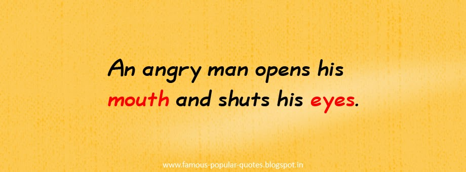 angry quotes on love
