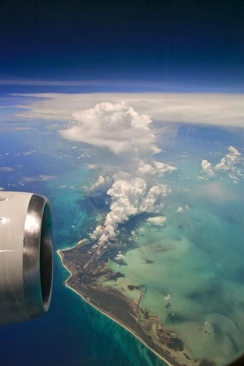 Все о туризме, путешествиях и немного авиации ✈✈✈