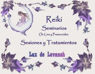 ♥ REIKI ♥