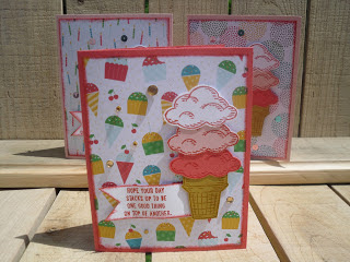http://bluetricyclecrafts.blogspot.com/2015/07/sprinkles-of-life-stamp-set.html
