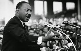 Frases de Martin Luther King, Jr