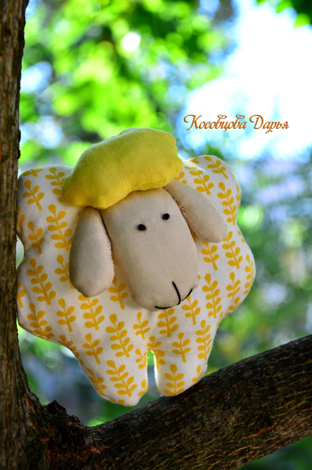 игрушка ручной работы, подарки на день рождения, игрушки для детей, купить подарок ручной работы Киев