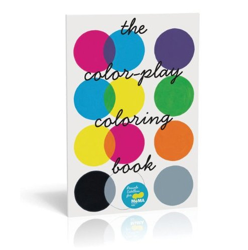 The coolest coloring books for grown ups part ii twenty new ones for