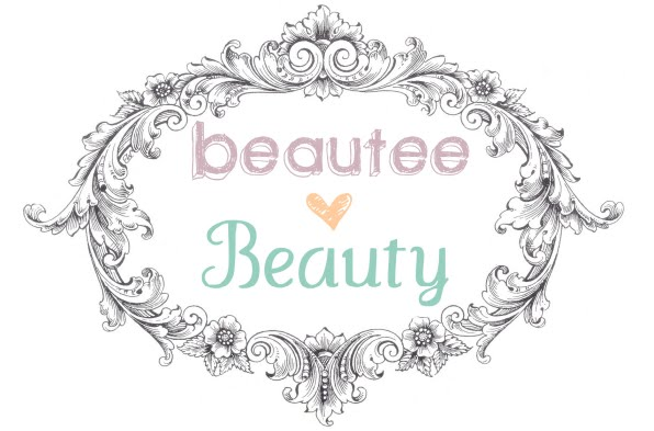 Beautee Beauty | Malaysian/UK Beauty Blog