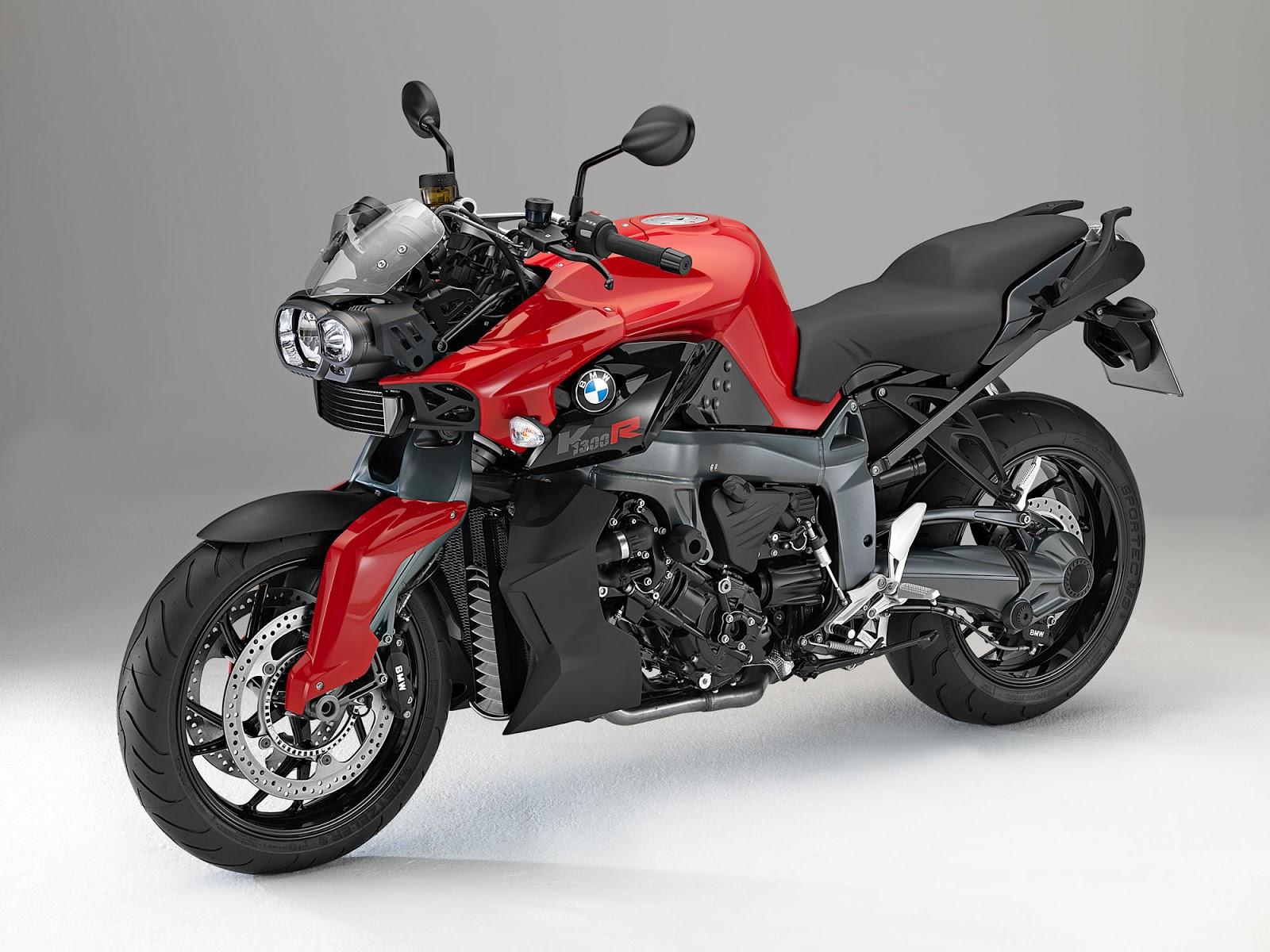 bmw k 1300 r motorcycle. Black Bedroom Furniture Sets. Home Design Ideas