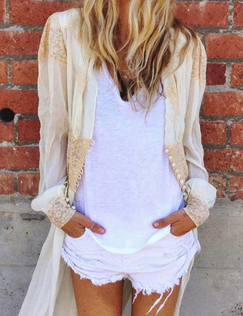 fashion-Style-Blog-Inspiration-Post-