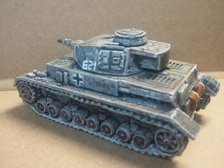 [FOW] Panzer IV E 2012-12-7+23.46.42