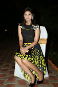 Prachi Dazzling photo shoot gallery-thumbnail-5