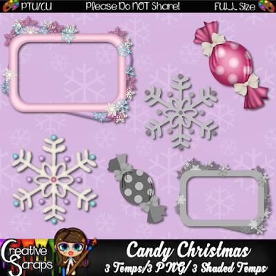http://2.bp.blogspot.com/-VCzAIBa203Y/Vk4HIXDmgiI/AAAAAAAAFgc/E4yH-UceGGU/s400/CandyChristmas_CU.png