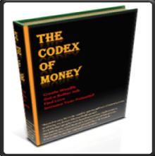 Codex of Money